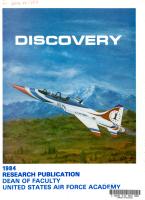 Discovery PDF