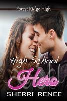 High School Hero PDF