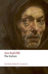 The Italian: Edition 3