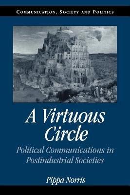 A Virtuous Circle PDF