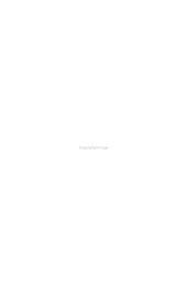 Der idiot: Ein roman, Band 1