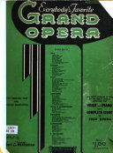 Everybody s Favorite Grand Opera    PDF