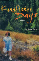 Download Kingfisher Days Book