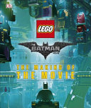 The Batman Movie PDF