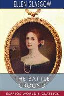 Download The Battle Ground  Esprios Classics  Book