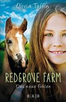 Redgrove Farm     Das neue Fohlen PDF