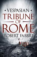 Tribune of Rome PDF