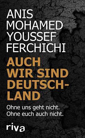 Auch wir sind Deutschland PDF