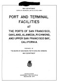 Download Port and Terminal Facilities Book
