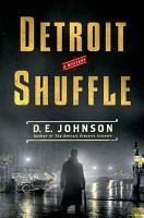 Detroit Shuffle PDF