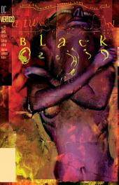 Black Orchid (1993-1995) #22