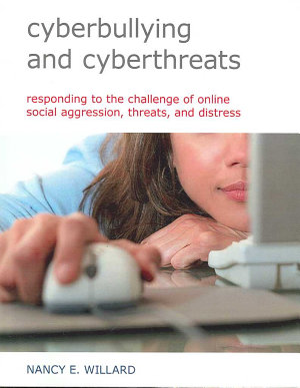 Cyberbullying and Cyberthreats