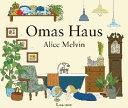 Omas Haus PDF