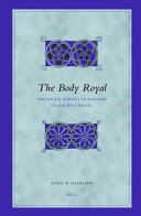 The Body Royal