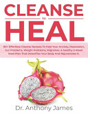 Cleanse To Heal Book PDF