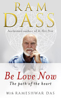 Be Love Now PDF