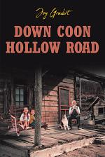 Down Coon Hollow Road