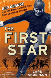 The First Star PDF