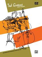 Ted Greene  Modern Chord Progressions PDF
