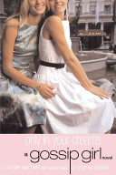 Gossip Girl  9  Only In Your Dreams PDF