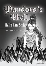 Pandora's Hell