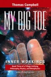 My Big Toe Inner: Inner Workings