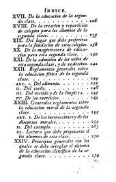 (LII, [4], LI, 282 p.)