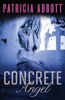 Concrete Angel PDF