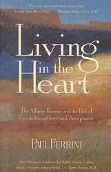 Living In The Heart Book PDF