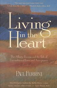 Living in the Heart Book