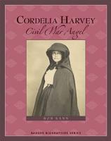 Cordelia Harvey PDF