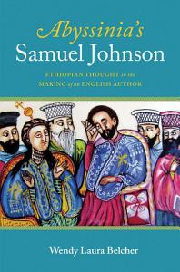 Abyssinia s Samuel Johnson Book