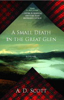 A Small Death in the Great Glen PDF