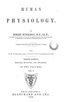 Human Physiology by Robley Dulingson PDF