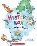 The Mystery Box and Finnigan Flynn