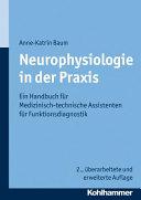 Neurophysiologie in der Praxis PDF