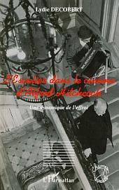 L'Escalier dans le cinéma d'Alfred Hitchcock: Une dynamique de l'effroi