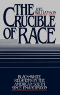 Download The Crucible of Race Book