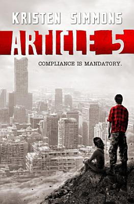 Article 5