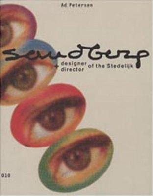 Sandberg  Designer and Director of the Stedelijk PDF