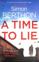 Download A Time to Lie Book
