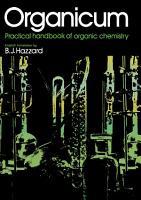 Organicum PDF