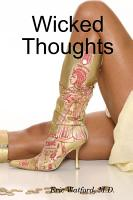 Wicked Thoughts PDF
