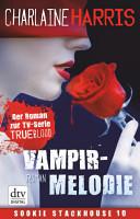 Vampirmelodie PDF