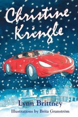 Christine Kringle PDF