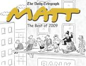 The Best Of Matt 2009