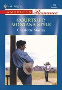 Courtship, Montana Style