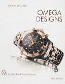 Omega Designs PDF