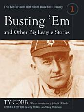 Busting êEm and Other Big League Stories