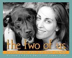 The Two of Us PDF